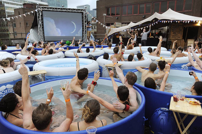 Hot_Tub_Cinema.png