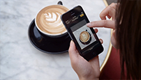 How to Boost Your Cafe's Profile with an Instagram Event