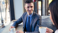 How to become a restaurant manager your team will love-2