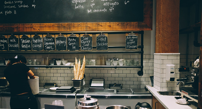 How to design your restaurant for profit_blog.png