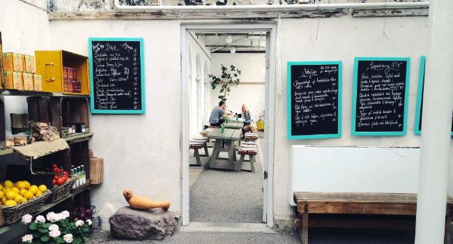 How to develop a restaurant menu-1.png