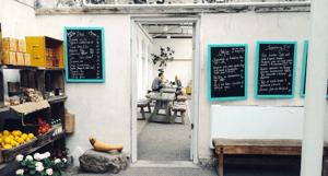 How to develop a restaurant menu-1