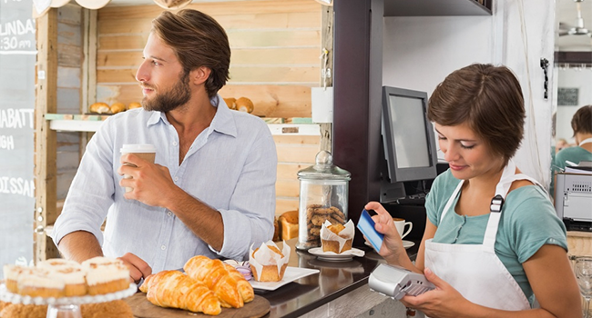 How to develop employee expectations in your restaurant
