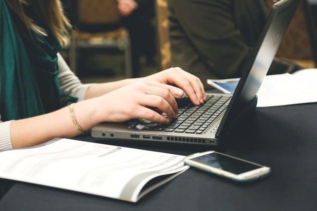 How_To_Write_Hospitality_Resume.jpg