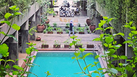 How_to_Make_Your_Hotel_Environmentally_Friendly