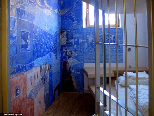 Jail_Themed_Hostel_Slovenia.jpg