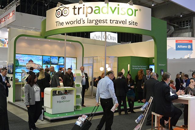 Learn_more_about_your_TripAdvisor_ranking.png