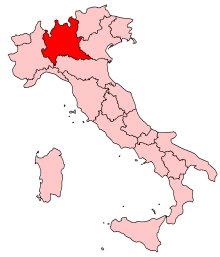 Lombardy Wine Region in Italy.png