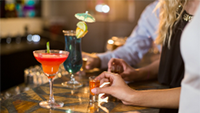Making bars safer spaces - small
