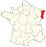 Map of Alsace, France.png