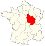 Map of Bordeaux, France.png