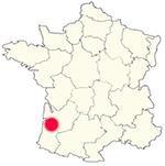 Map of Bordeaux-1.png