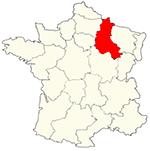 Map of Champaygne.png