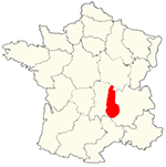 Map of Rhone Valley, France.png