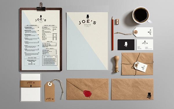 Menu-Design-Branding-Joes-Cafe-Dublin.jpg
