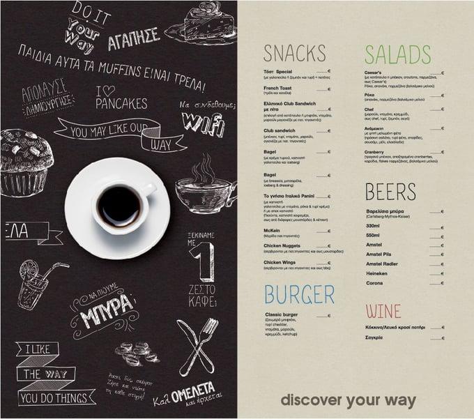 Menu-Design-Discover-Your-Way-Greece.jpg
