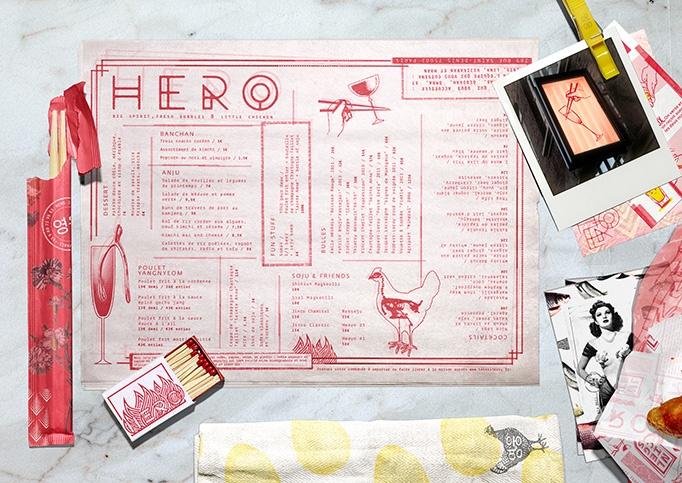 Menu-Design-Hero-Paris.jpg