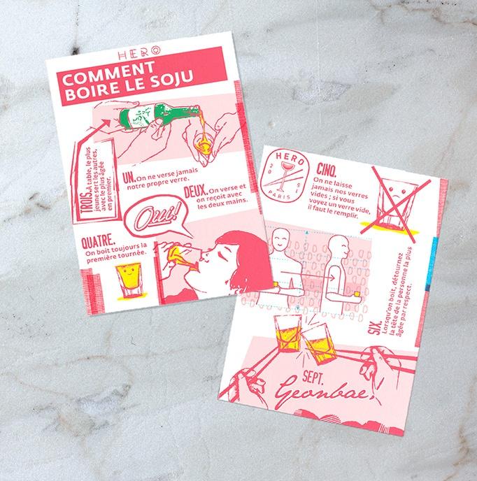 Menu-Design-How-To-Drink-Soju.jpg