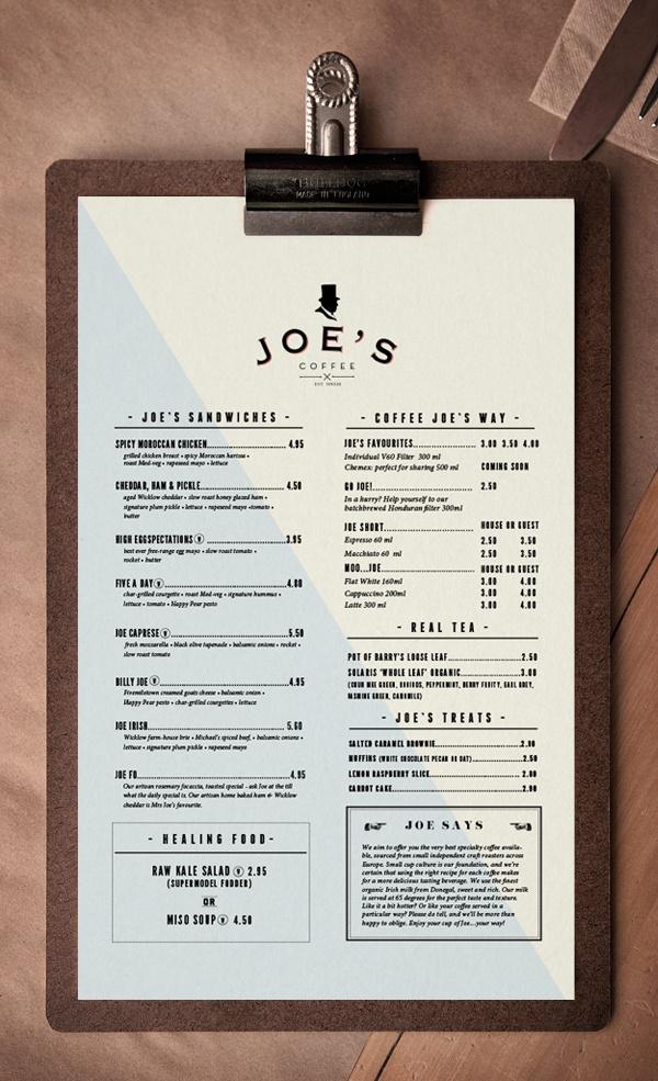 Menu-Design-Joes-Coffee-Dublin.jpg