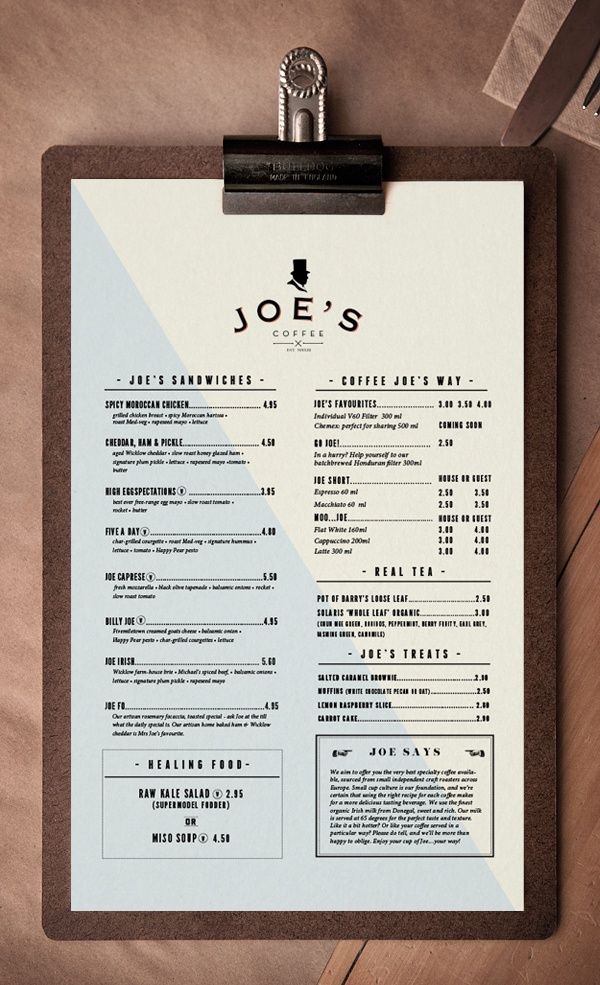 Menu-Design-Joes-Coffee-Dublin.jpg