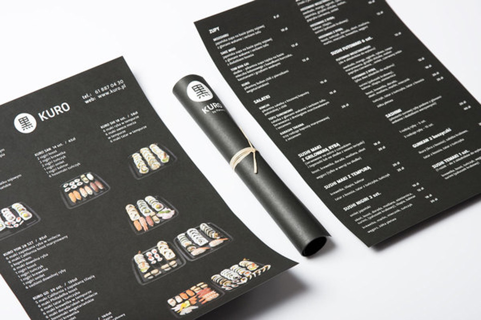 Menu-Design-Kuro-Shiro.jpg
