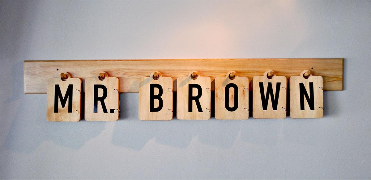 Menu-Design-Mr-Brown-Mexico-1.jpg