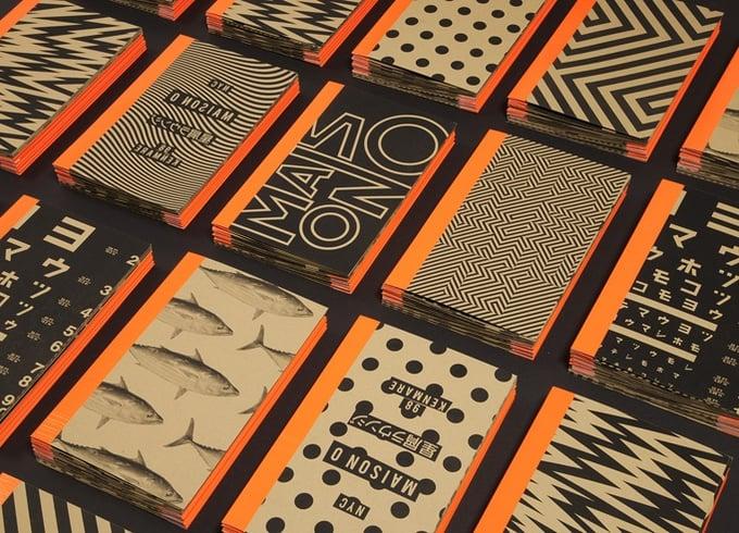 Menu-Design-Ruckeses-MaisonO.jpg