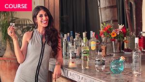 Monique Farah - Vodka Basics Course.png