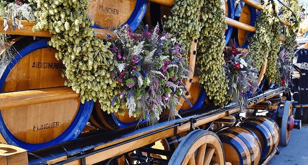 Munich beer barrels.png