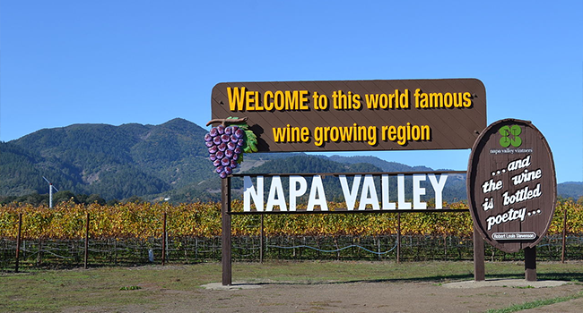Napa Valley in California.png