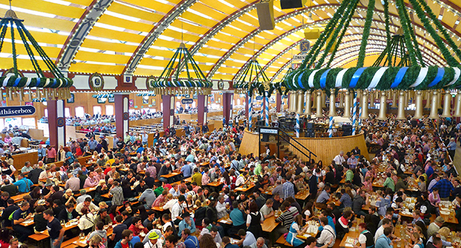 Oktoberfest beer hall.png