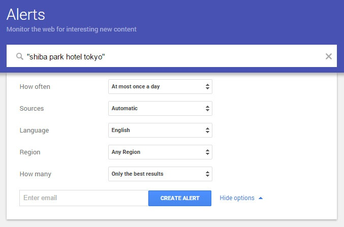 Online_Reputation_Management_Tools_Google_Alerts.jpg