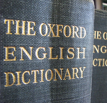 Oxford English Dictionary.png
