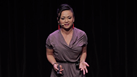 Pauline Nguyen - small.png