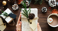 Perfect Christmas gifts for hospitality workers