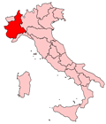 Piedmont Wine Region in Italy.png