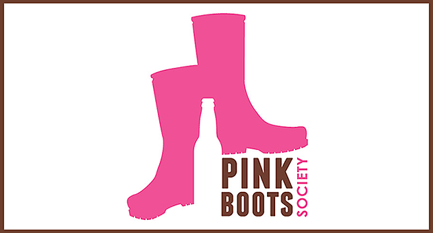 Pink Boots Society.png