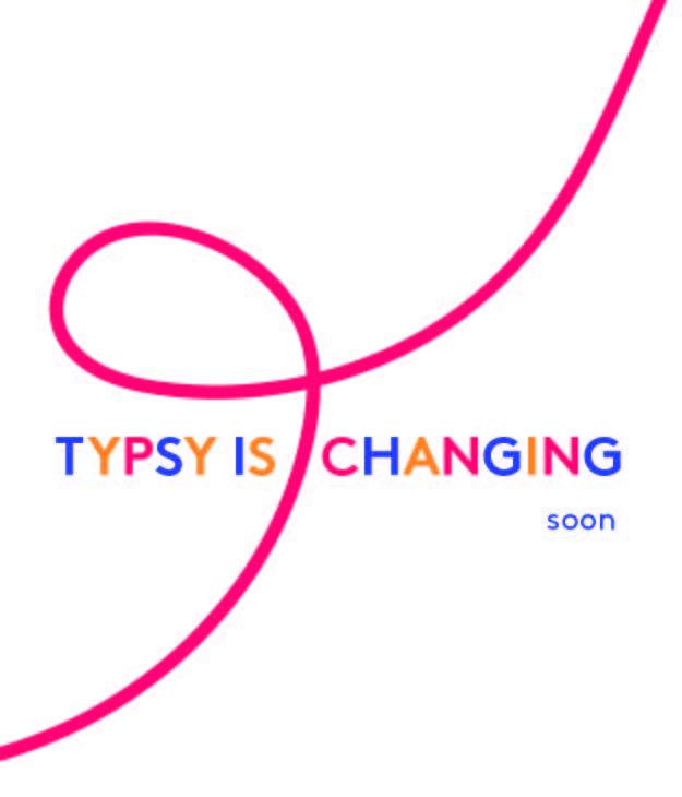 RSVP_Typsy_App_Change1-01.jpg