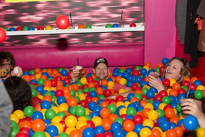 Romper_Room_Ball_Pit.png