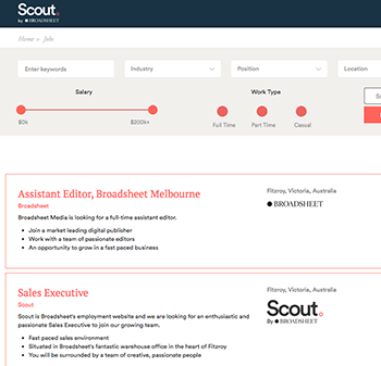 Scout jobs site.png