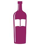 Society of Wine Educators.png