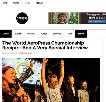 Sprudge - coffee website.png
