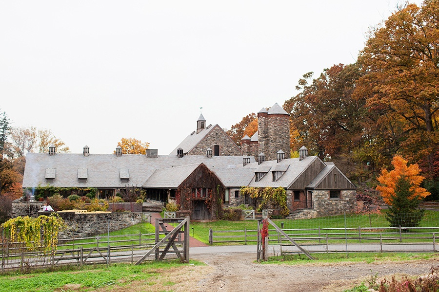 Sustainable_Restaurant_Farm_To_Table_Blue_Hill_Stone_Barns.jpg