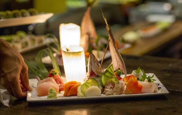 Sustainable_Restaurants_Bamboo_Sushi.jpg