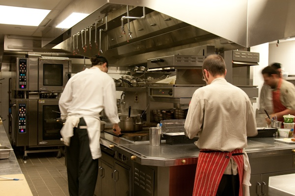 Sustainable_Restaurants_Rouge_Tomate.jpeg