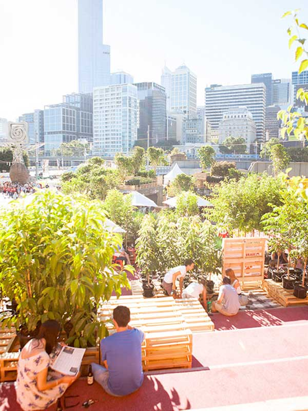 Sustainable_Restaurants_Urban_Coffee_Bar_and_Brew.jpg