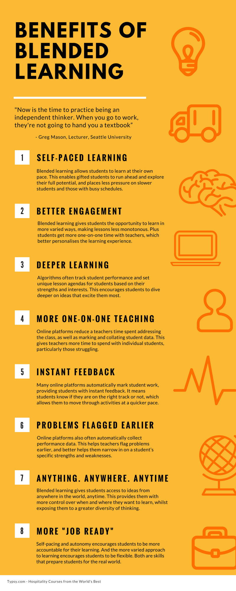 The Benefits of Blended Learning in Hospitality.png