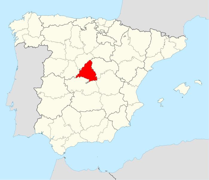 The Meseta Map.png