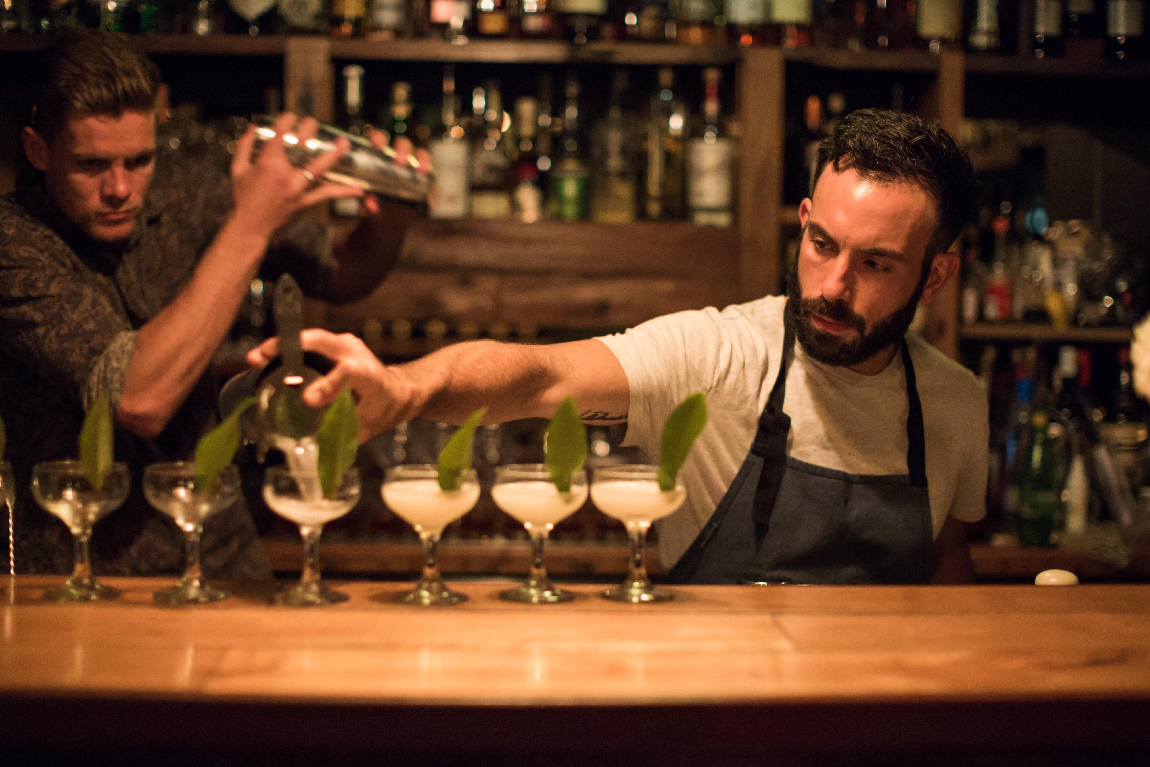Tim_Phillips_Best_Bartender.jpg