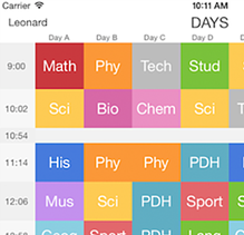 Timetable - the app.png